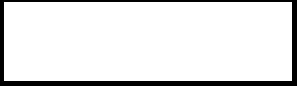 the guiding family logo transparent